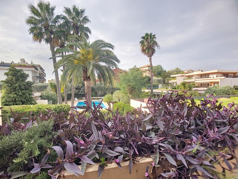Vendita appartamento Cagnes sur mer 295000€ - Fotografia 4