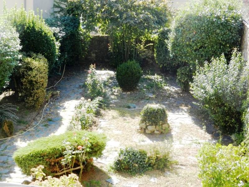 Sale house / villa Le mans 396340€ - Picture 5
