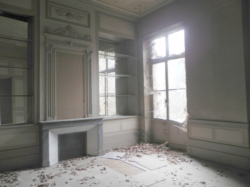 Vente immeuble Agen 372500€ - Photo 4