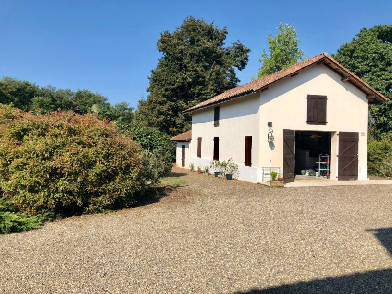 Vente maison / villa Tartas 345000€ - Photo 3