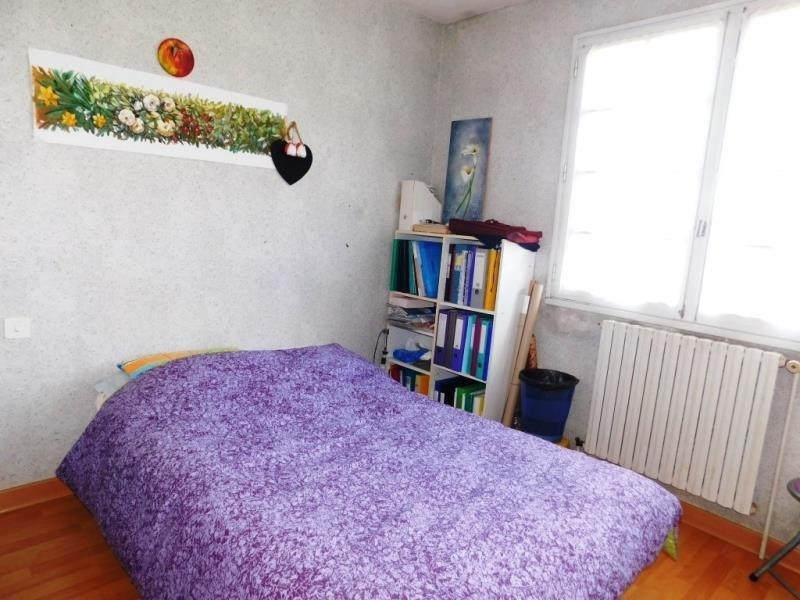 Vente maison / villa Louvigne du desert 114400€ - Photo 5