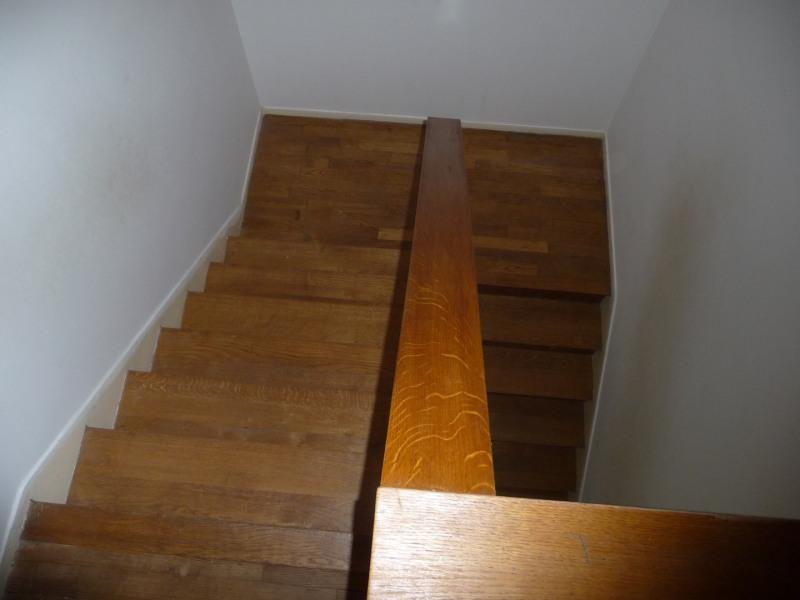 Venta  casa Épinay-sous-sénart 220000€ - Fotografía 5