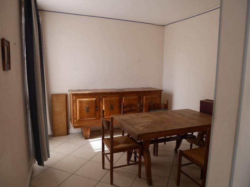 Vente appartement Mantes la ville 109000€ - Photo 3