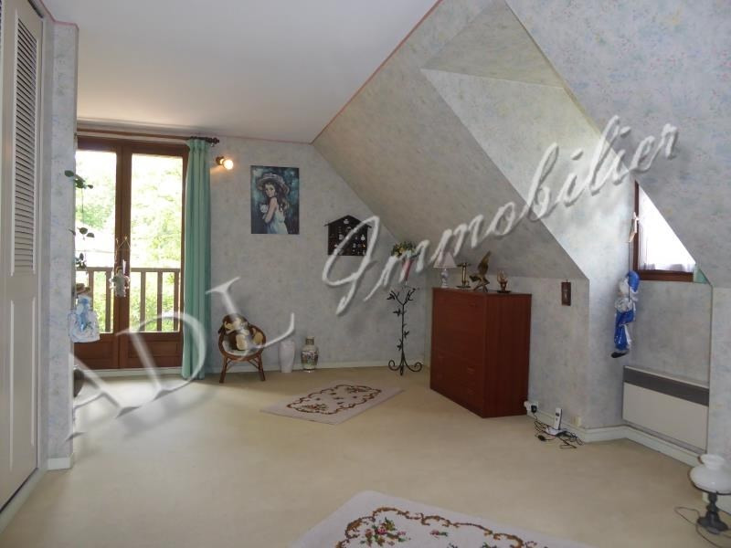 Sale house / villa Lamorlaye 540 800€ - Picture 10