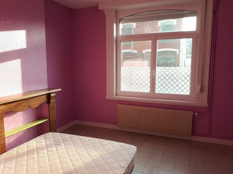 Location appartement Saint omer 490€ CC - Photo 5