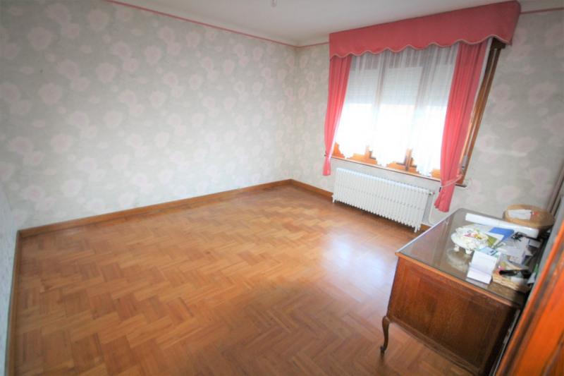 Vente maison / villa Pecquencourt 207000€ - Photo 4