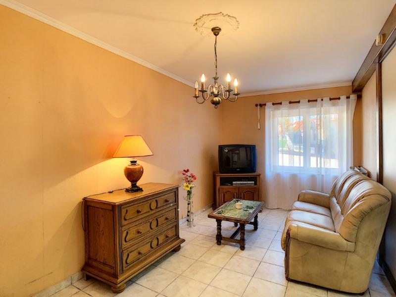Vente maison / villa Commentry 88000€ - Photo 8