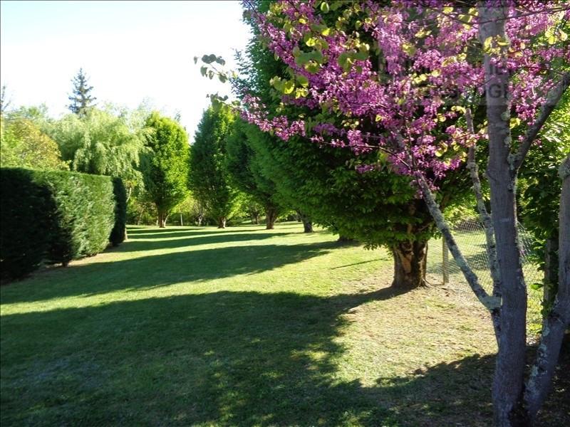 Sale house / villa Auch 225000€ - Picture 2