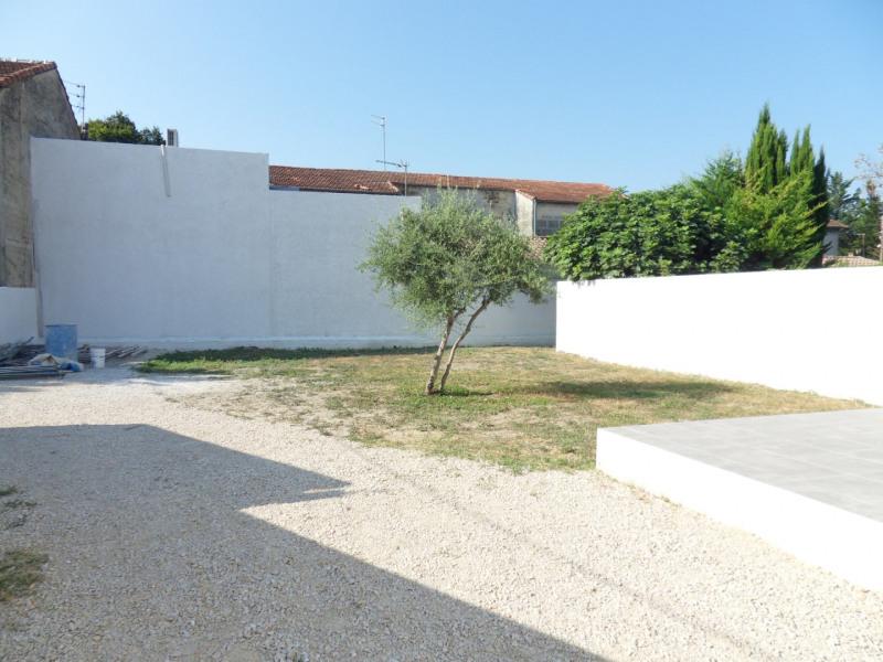 Vente maison / villa Avignon 299000€ - Photo 12