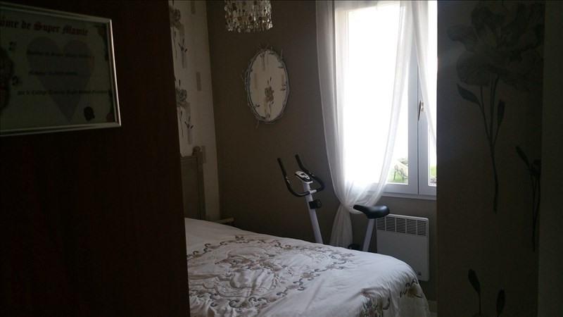 Vente appartement Longeville sur mer 129000€ - Photo 4
