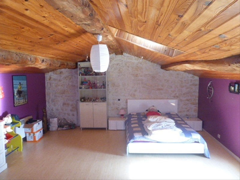 Deluxe sale house / villa Bords 379 600€ - Picture 4