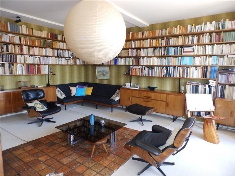 Sale house / villa Lucenay les aix 214000€ - Picture 5
