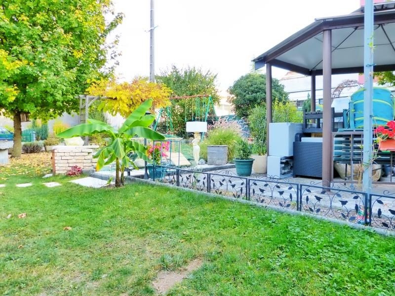Vente appartement Marnaz 215 000€ - Photo 5