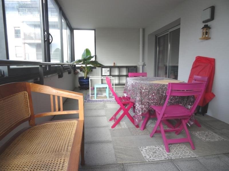 Sale apartment Collonges sous saleve 481500€ - Picture 5