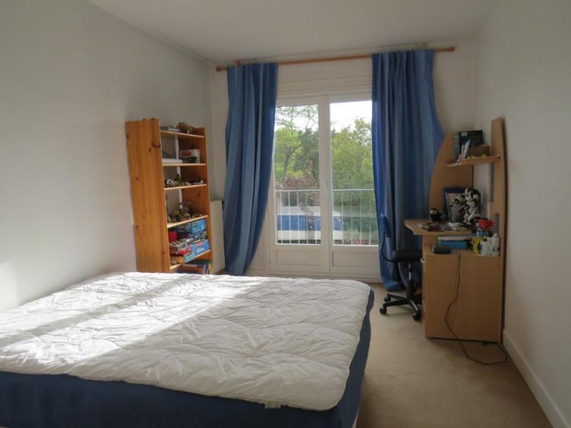 Rental apartment Maisons laffitte 1600€ CC - Picture 8