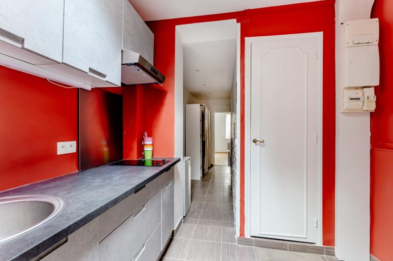 出售 公寓 Paris 15ème 429000€ - 照片 5
