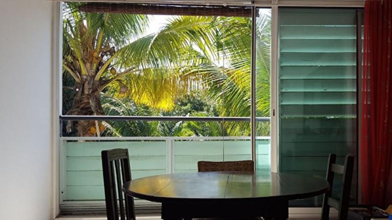 Sale apartment L etang sale 220000€ - Picture 2