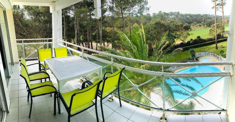 Sale apartment Moliets et maa 235000€ - Picture 2