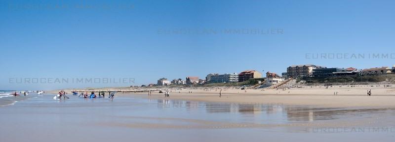 Vacation rental apartment Lacanau ocean 201€ - Picture 9