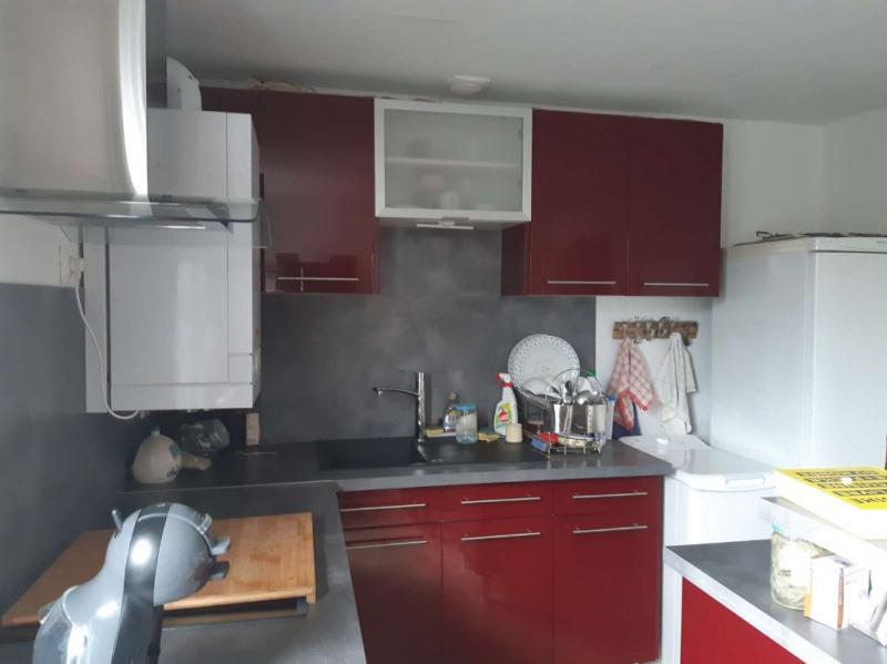 Vente maison / villa Audierne 116000€ - Photo 2
