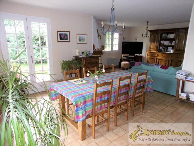 Vente maison / villa St remy sur durolle 159750€ - Photo 2
