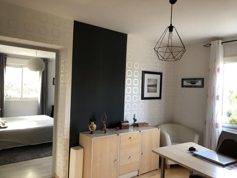 Vente maison / villa Vitre 278720€ - Photo 6