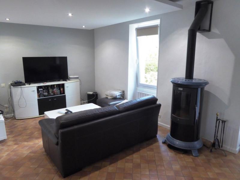 Sale house / villa Itteville 259500€ - Picture 3