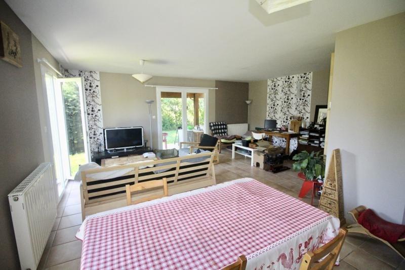 Rental house / villa Escalquens 1100€ CC - Picture 3