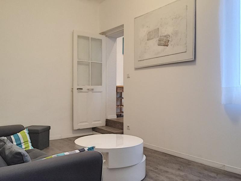Locação apartamento Avignon 735€ CC - Fotografia 7