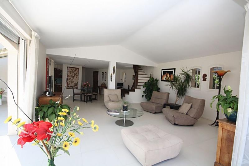 Престижная продажа дом Vallauris 1440000€ - Фото 3