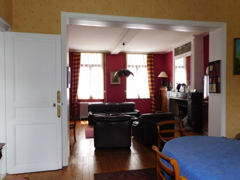 Vente maison / villa Conde sur l escaut 335000€ - Photo 6