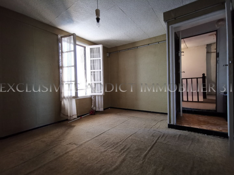 Vente maison / villa Lavaur 73 000€ - Photo 6