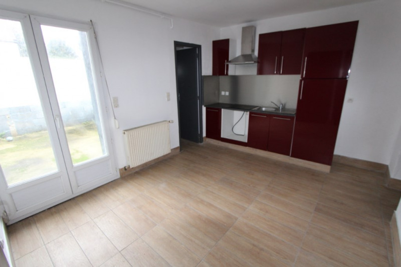 Vente maison / villa Sin le noble 66 000€ - Photo 1