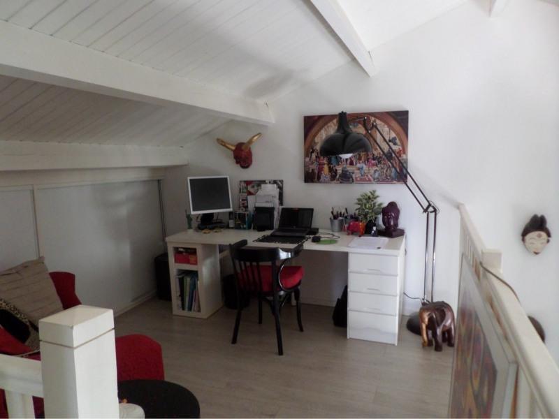 Sale apartment Olonne sur mer 219900€ - Picture 8