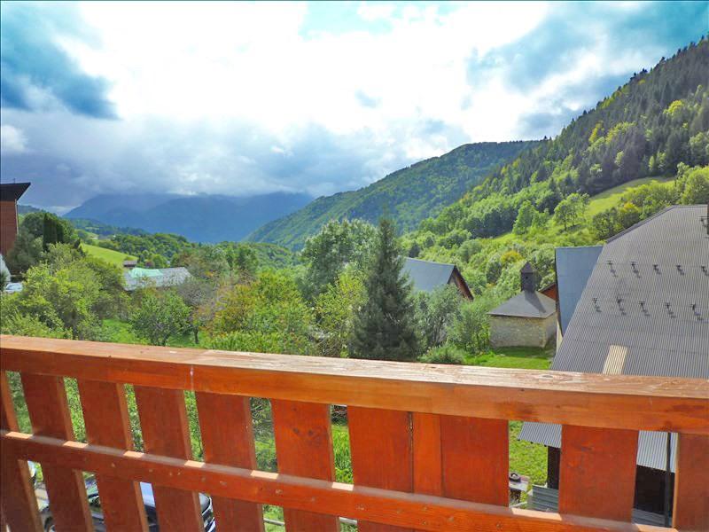 Vendita casa Montmin 398000€ - Fotografia 3