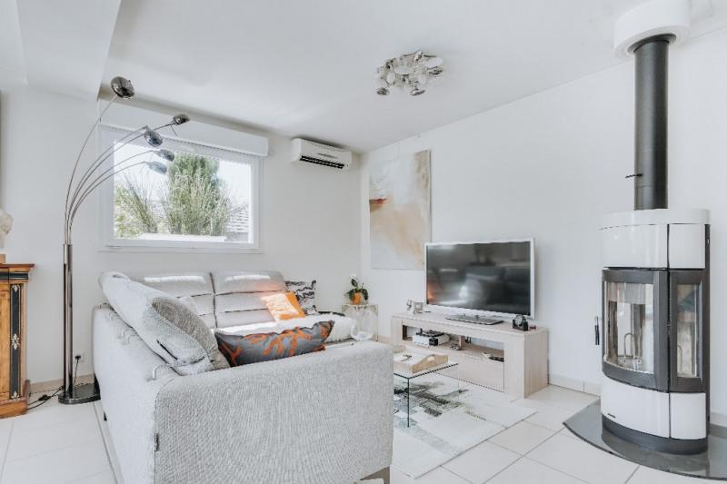Vente de prestige maison / villa Aix les bains 835000€ - Photo 6