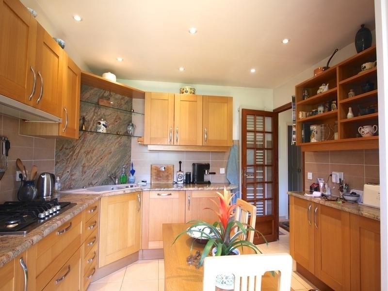 Sale house / villa Ceret 485000€ - Picture 5
