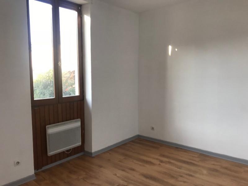 Vente maison / villa St paul les dax 75000€ - Photo 4