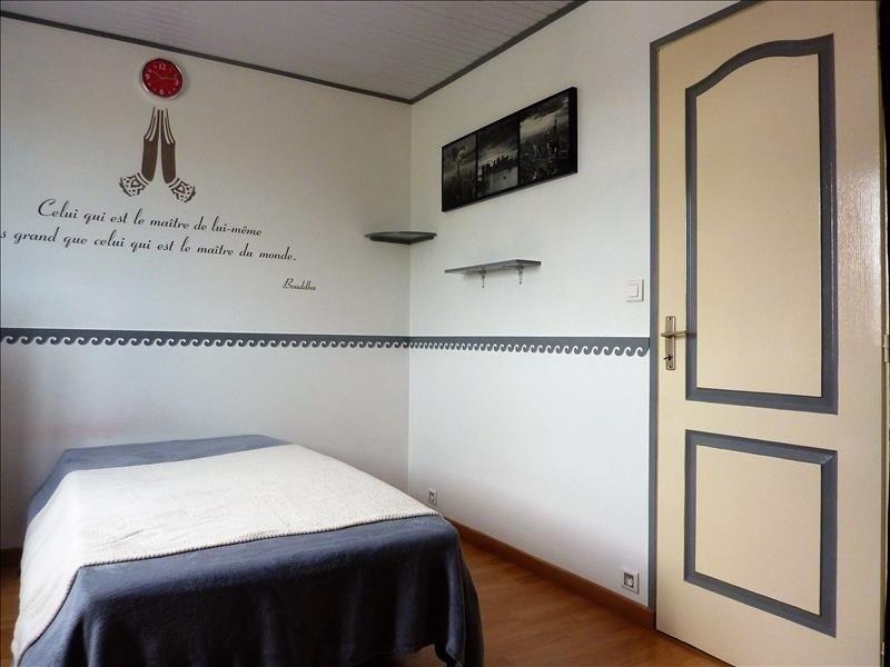 Vente maison / villa St pierre d oleron 392000€ - Photo 7