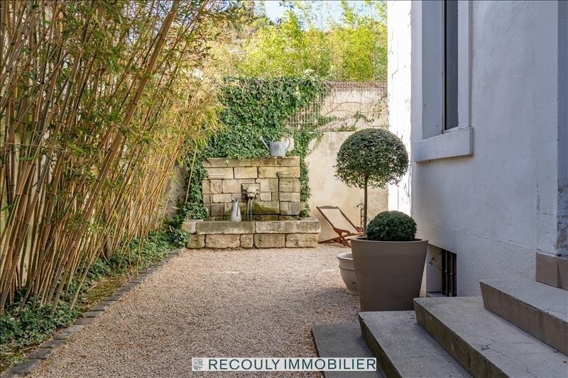 Vente de prestige maison / villa Marseille 12ème 1380000€ - Photo 11