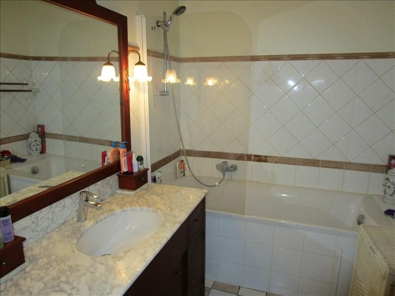 Sale apartment Le pecq 495000€ - Picture 6