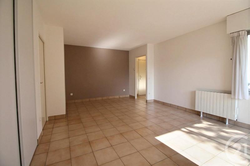 Venta  apartamento Arcachon 336000€ - Fotografía 4
