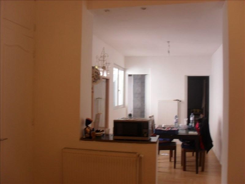 Sale house / villa Lens 135850€ - Picture 6