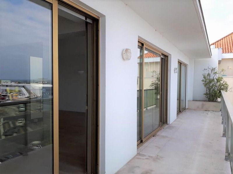 Deluxe sale apartment Arcachon 880000€ - Picture 1