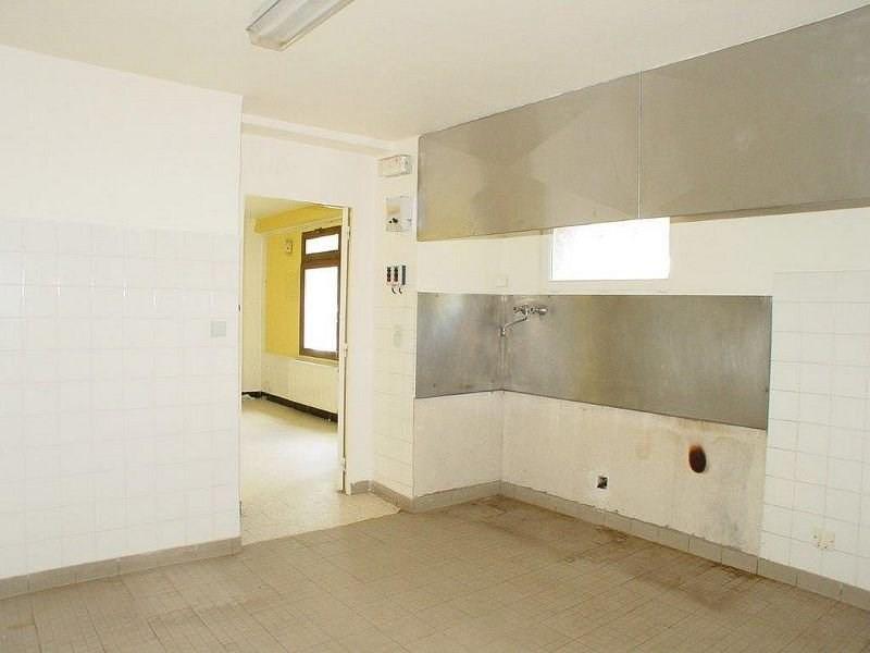 Vente maison / villa Le chambon sur lignon 350000€ - Photo 7