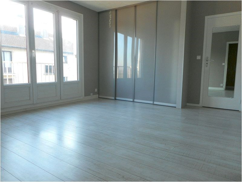 Rental apartment Athis-mons 591€ CC - Picture 1