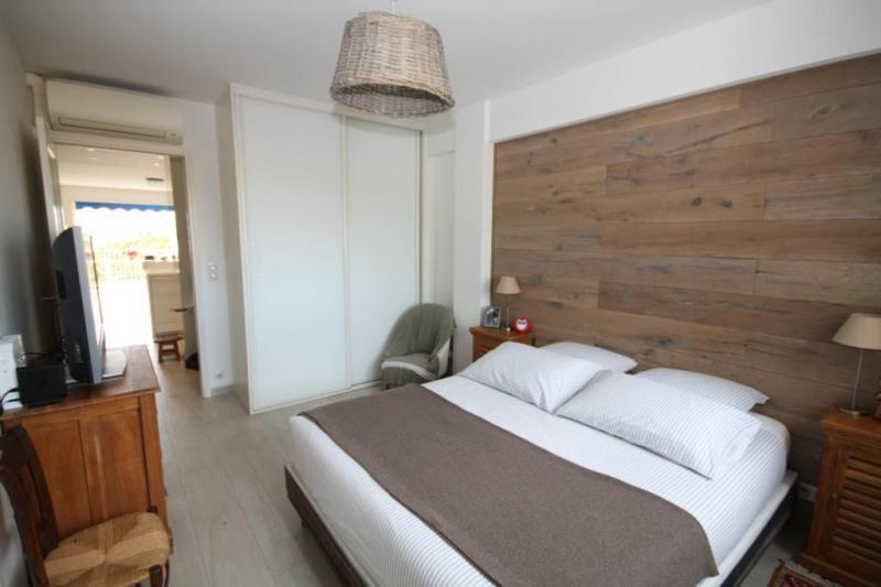 Продажa квартирa Juan-les-pins 567000€ - Фото 3