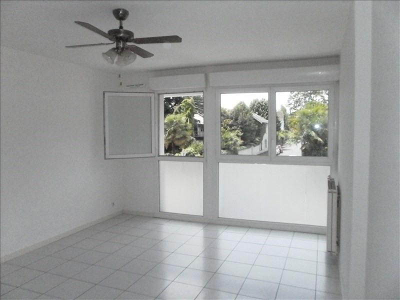Appartement T3 pau - 3 pièce (s) - 58 m²