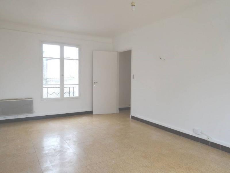 Location appartement Avignon 556€ CC - Photo 5