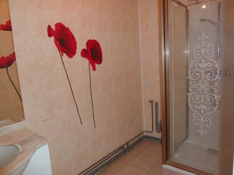 Rental apartment Conflans ste honorine 948€ CC - Picture 6